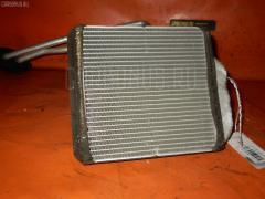 Радиатор печки TOYOTA CARINA AT212 5A-FE Фото 3