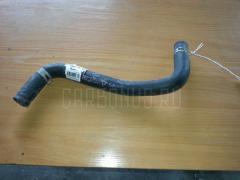 Патрубок радиатора ДВС Toyota Carina AT212 5A-FE Фото 1