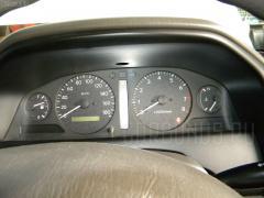 Патрубок радиатора ДВС Toyota Carina AT212 5A-FE Фото 9
