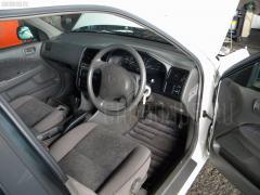 Решетка под лобовое стекло Toyota Carina AT212 Фото 8