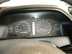 Решетка под лобовое стекло Toyota Carina AT212 Фото 9