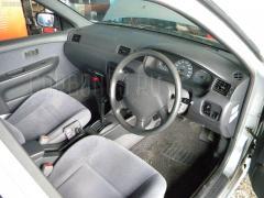 Подкрылок Nissan Sunny FB14 GA15DE Фото 7
