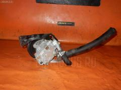 Насос гидроусилителя Nissan Sunny FB14 GA15DE Фото 2