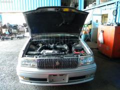 Брызговик Toyota Crown JZS151 Фото 4