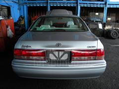 Брызговик Toyota Crown JZS151 Фото 7