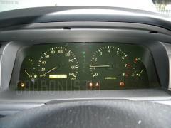 Переключатель поворотов Toyota Crown JZS151 Фото 9