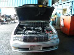 Ступица Toyota Crown JZS151 1JZ-GE Фото 5