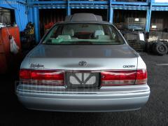 Глушитель Toyota Crown JZS151 1JZ-GE Фото 6