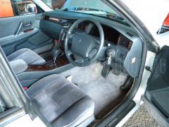 Глушитель Toyota Crown JZS151 1JZ-GE Фото 7