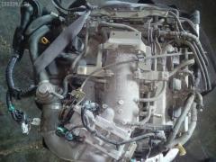 Двигатель Nissan Cima HF50 VQ30DET Фото 8