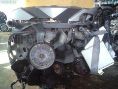 Двигатель Nissan Cima HF50 VQ30DET Фото 6