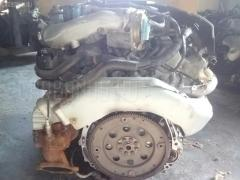 Двигатель Nissan Cima HF50 VQ30DET Фото 3
