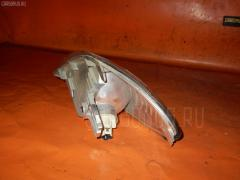 Поворотник к фаре Nissan Bluebird sylphy TG10 Фото 2