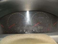 Главный тормозной цилиндр NISSAN BLUEBIRD SYLPHY TG10 QR20DD Фото 10