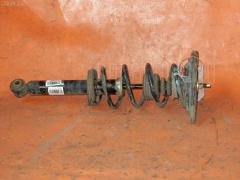 Стойка амортизатора Nissan Bluebird sylphy TG10 QR20DD Фото 2