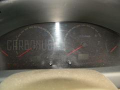 Стойка амортизатора Nissan Bluebird sylphy TG10 QR20DD Фото 10