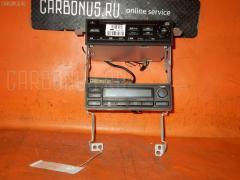 Блок управления климатконтроля Nissan Bluebird sylphy TG10 QR20DD Фото 2