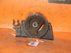 Подушка двигателя Nissan Bluebird sylphy TG10 QR20DD Фото 3