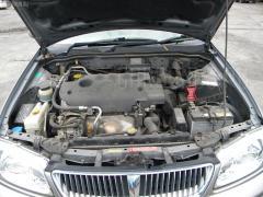 Подушка двигателя Nissan Bluebird sylphy TG10 QR20DD Фото 5