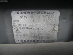 Зеркало двери боковой Nissan Bluebird sylphy TG10 Фото 5