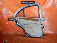 Дверь боковая Nissan Bluebird sylphy TG10 Фото 2