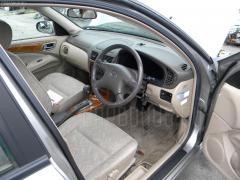 Дверь боковая Nissan Bluebird sylphy TG10 Фото 9
