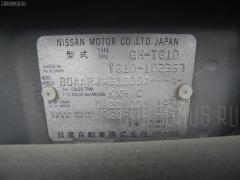 Катушка зажигания NISSAN BLUEBIRD SYLPHY TG10 QR20DD Фото 2