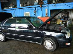 Вискомуфта Toyota Crown GS151 1G-FE Фото 5