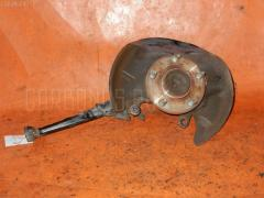 Ступица TOYOTA CROWN GS151 1G-FE Фото 1