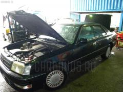 Ступица Toyota Crown GS151 1G-FE Фото 6