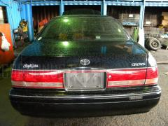Ступица Toyota Crown GS151 1G-FE Фото 7