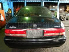 Суппорт TOYOTA CROWN GS151 1G-FE Фото 8