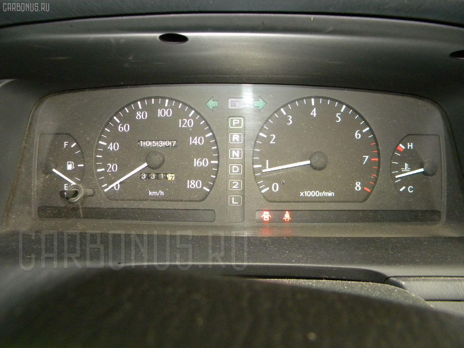 Рулевой карданчик TOYOTA CROWN GS151 Фото 8