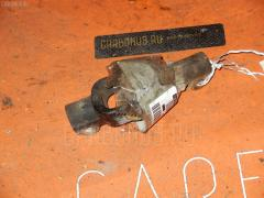 Рулевой карданчик TOYOTA CROWN GS151 Фото 1