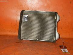 Радиатор печки TOYOTA CROWN GS151 1G-FE Фото 4