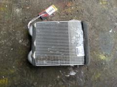 Радиатор печки TOYOTA CROWN GS151 1G-FE Фото 2