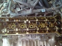 Двигатель TOYOTA CROWN GS151 1G-FE Фото 15