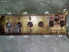 Двигатель TOYOTA CROWN GS151 1G-FE Фото 14