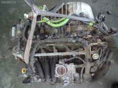 Двигатель TOYOTA CROWN GS151 1G-FE Фото 13