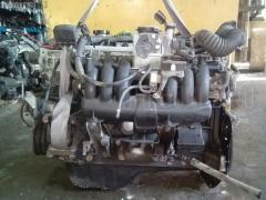 Двигатель TOYOTA CROWN GS151 1G-FE Фото 7