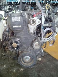 Двигатель TOYOTA CROWN GS151 1G-FE Фото 6