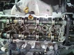Двигатель Nissan Sunny FB15 QG15DE Фото 14