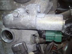 Двигатель Nissan Sunny FB15 QG15DE Фото 7