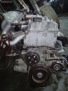 Двигатель Nissan Sunny FB15 QG15DE Фото 6