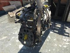 Двигатель Nissan Sunny FB15 QG15DE Фото 1