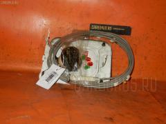 Тросик топливного бака Nissan Sunny FB15 Фото 2