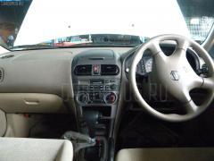 Тросик топливного бака Nissan Sunny FB15 Фото 8
