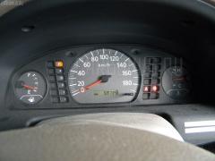 Бензонасос Nissan Sunny FB15 QG15DE Фото 10