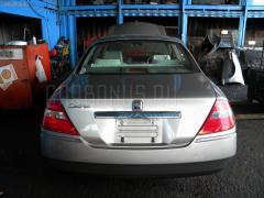 Глушитель Nissan Cedric MY34 VQ25DD Фото 7