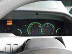 Глушитель Nissan Cedric MY34 VQ25DD Фото 9